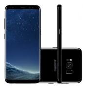 Samsung Galaxy S8 G950 64gb 4gb Ram - Recondicionado