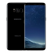 Samsung Galaxy S8 G950 Tela 5.8' 64gb 12mp (Seminovo Burn-in)