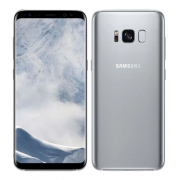 Samsung Galaxy S8+ G955 64gb 4gb Ram Seminovo (Bom C/ Burn-in)