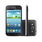 Samsung Galaxy Win Duos I8552 Dual 8gb - Usado