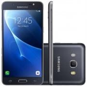 Samsung J510 Galaxy J5 Metal Dual Sim 16GB 2GB RAM (Outlet)