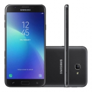 Samsung J7 Prime 2 Tv Digital G611 32gb Tela 5.5' (Seminovo)
