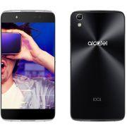 Smartphone Alcatel Idol 4 6055b 16gb 3gb Ram 5.2 + Oculos Vr