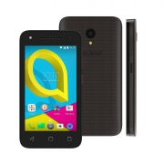Smartphone Alcatel U3 Ot4055 Dual Tela 4' Android 6 Outlet