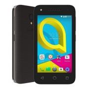 Smartphone Alcatel U3 Ot4055 Dual Tela 4' Android 6 Seminovo