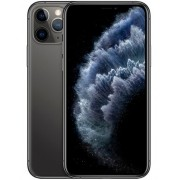 Smartphone Apple iPhone 11 Pro 256gb 12mp Tela 5.8''