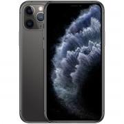 Smartphone Apple iPhone 11 Pro 64GB 12MP 5.8'' (Open Box)
