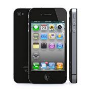 Smartphone Apple iPhone 4s 8gb 3g 3,5'' Original Anatel EXCELENTE