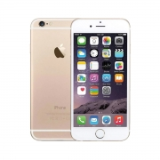 Smartphone Apple iPhone 6 64GB Tela 4.7' 8MP 4G - Revisado