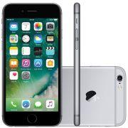 Apple iPhone 6s 16gb Tela 4.7' 4g (Seminovo Ponto de Luz)