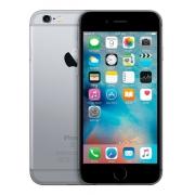 Smartphone Apple iPhone 6s 16gb 4g 12mp (Excelente)