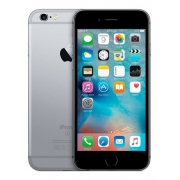 Smartphone Apple iPhone 6s 64GB 2GB RAM - Sem Touch ID (Usado)