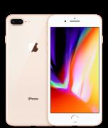 Smartphone Apple iPhone 8 Plus 64gb Tela 5,5' 12mp Anatel Open Box