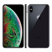 Smartphone Apple iPhone Xs 64GB Tela 5.8' Cam 12MP Anatel (Open Box)