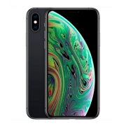 Smartphone Apple iPhone XS Max 512gb 4gb Ram - Seminovo