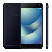 Asus Zenfone 4 Max 16gb Dual 4g Zc554 2gb Ram 5,5' Outlet
