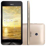 Smartphone Asus Zenfone 5 8gb A501 Tela 5.0' Dual 3g 8mp