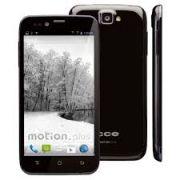 Smartphone Cce Motion Plus Sk504 3g Tela 5.0' 4gb 8mp Vitrine