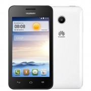 Smartphone Huawei Ascend Dual Y330 4gb Android 4.2 Outlet
