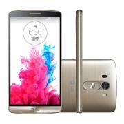 Smartphone Lg G3 D855 Tela 5.5' 4g 16gb 13mp - Usado