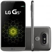 Smartphone LG G5 SE H840 32GB 3GB RAM (Open Box)