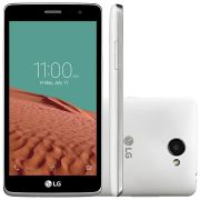 Smartphone LG Prime II X170 TV Dual (Usado)