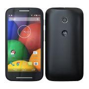 Smartphone Moto E Dtv Colors XT1025 Dual 3G Wi-fi Anatel (Recondicionado)