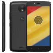 Motorola Moto C Plus Dual Dtv Xt1726 8gb Tela 5' Anatel
