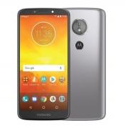 Smartphone Motorola Moto E5 Dual Xt1944 16gb Tela 5.7 Anatel