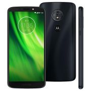 Smartphone Motorola Moto G6 Play XT1922 5.7' 32GB 13MP Anatel (Outlet)