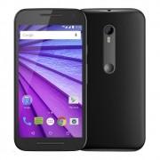 Smartphone Motorola XT1550 Moto G3 16GB 1GB RAM (Recondicionado)