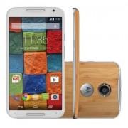 Smartphone Motorola Moto X2 XT1097 32GB 5.2' 13MP (Recondicionado)