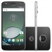 Smartphone Motorola XT1635 Moto Z Play 32GB 3GB RAM (Usado)