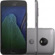 Smartphone Motorola XT1683 Moto G5 Plus 32GB 2GB RAM (Outlet)