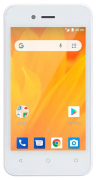 Smartphone Multilaser Ms40g 3g Tela 4 Android 8.1 8gb Nb729 Branco