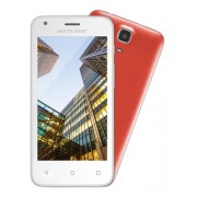 Smartphone Multilaser Ms45 Dual Nb229 8gb Tela 4.5' Android