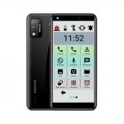 Smartphone Positivo Twist 4 Dual S514 64Gb 1Gb Ram Tela 5.5'