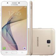 Samsung Galaxy J7 Prime G610 Dual 32gb Tela 5.5' 3gb Ram