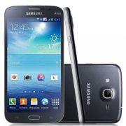 Smartphone Samsung Galaxy Mega I9152 Dual 5.8' 8gb Seminovo