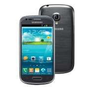 Smartphone Samsung Galaxy S3 Mini I8190 8GB (Outlet)