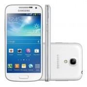 Smartphone Samsung Galaxy S4 Mini I9195 Tela 4,3' 4G 8GB 8MP (Outlet)