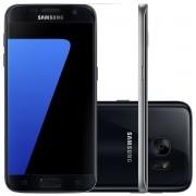 Smartphone Samsung Galaxy S7 G930 32GB 4GB RAM (Recondicionado)