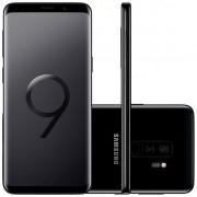 Samsung Galaxy S9 Plus G9650 128GB Anatel - Recondicionado