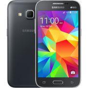 Smartphone Samsung Galaxy Win 2 Duos 4g G360 8gb Tela 4.5' EXCELENTE