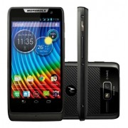 Smartphone XT920 Motorola Razr D3 4GB 1GB RAM (Open Box)