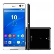 Sony Xperia C5 Ultra E5563 Dual 16gb Tela 6' 2gb Ram Android (Recondicionado)