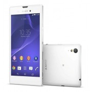 Sony Xperia T3 D5106 8gb Wifi 4g Android 4.4.2 Kitkat Outlet