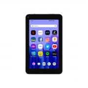 Tablet Multilaser M7 Wi-fi 32gb Quad Core Preto - Nb355