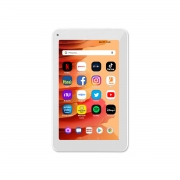 Tablet Multilaser M7 Wi-fi 32gb Tela 7' Android 11 - Nb356
