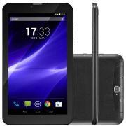 Tablet Multilaser M9 3g Wifi Nb247 Tela De 9.0' 8gb Novo